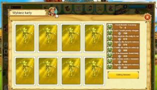 My Little Farmies screenshot10