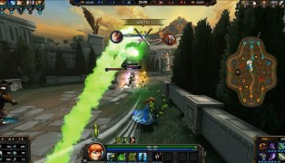 Smite screenshot6