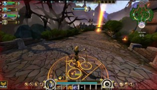 Smite screenshot8