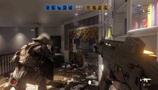 Tom Clancy's Rainbow Six Siege (B2P) screenshot3