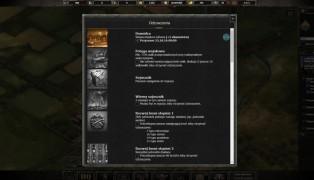 Wargame 1942 screenshot8