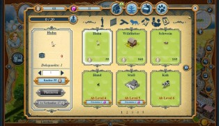 Uptasia screenshot8