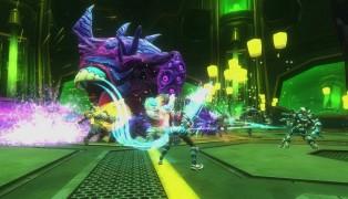 Wildstar screenshot2