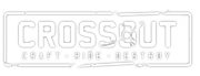 Crossout logo