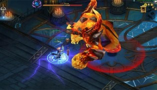 Omega Zodiac screenshot2