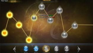 Omega Zodiac screenshot4