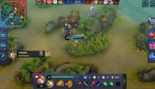 Mythic Glory screenshot8
