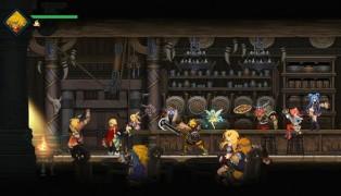 Heroine Anthem Zero (B2P) screenshot7
