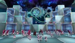 S4 League screenshot3