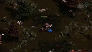 Dark Eden Origin screenshot5
