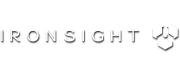 Ironsight logo