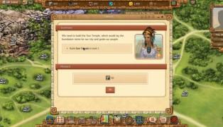 Tentlan screenshot7