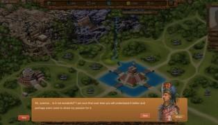 Tentlan screenshot10