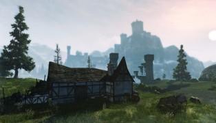 Otherland screenshot1