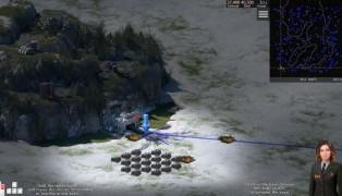 River Combat screenshot4