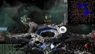 Astro Conquest screenshot1