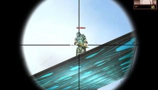 Wolf Team screenshot2