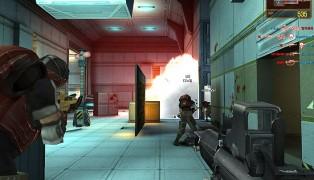 Wolf Team screenshot8