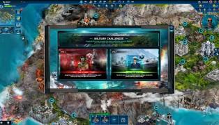 Islandoom screenshot7