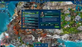 Islandoom screenshot8