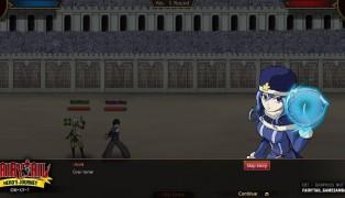 Fairy Tale: Hero's Journey screenshot7