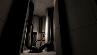 Fugue in Void screenshot1