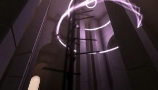 Fugue in Void screenshot5