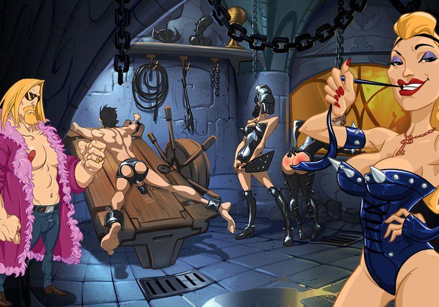 Deutsche Sex Spiele