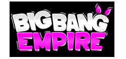 Big Bang Empire logo
