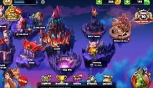 Cunt Wars Adult screenshot4