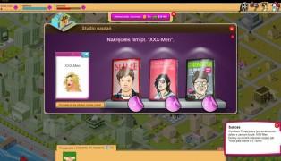 Hot Candy Land screenshot8