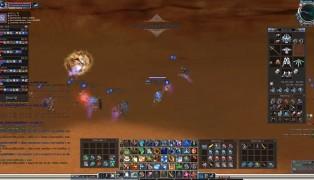 RF Online screenshot1