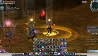 RF Online screenshot2