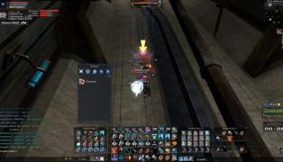 RF Online screenshot8