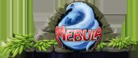Mebula Online logo