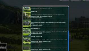 SpaceInvasion screenshot7