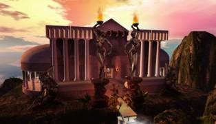 Second Life screenshot6