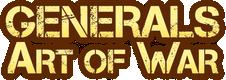 Generals: Art of War logo