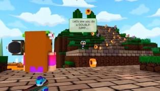 BlockStarPlanet screenshot5