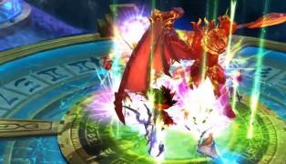 Rise of Angels screenshot8
