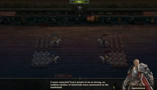 Kings of War screenshot8