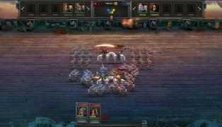 Kings of War screenshot9