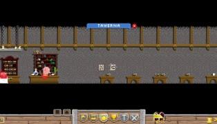 Dark Gnome screenshot4