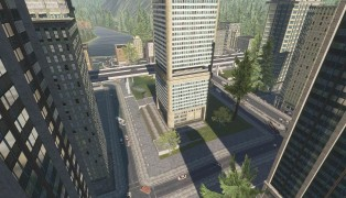 Infestation: The New Z screenshot6