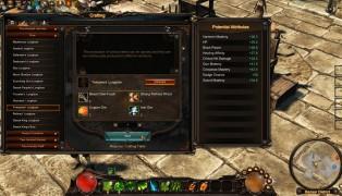 Guardians of Ember screenshot1