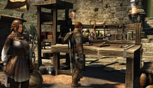 Guardians of Ember screenshot4