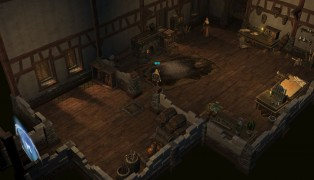 Guardians of Ember screenshot10