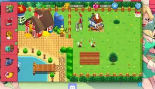 Booty Farm screenshot4