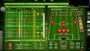 Goalunited screenshot2