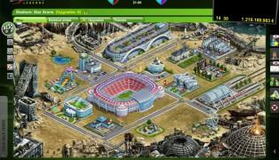 Goalunited screenshot5